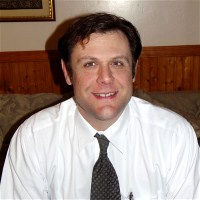Alex Wray, General Manager